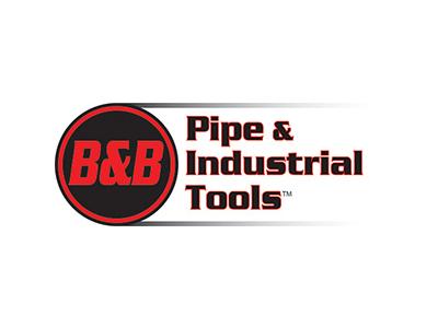 B&B Pipe and Industrial Tools Distributors in UAE