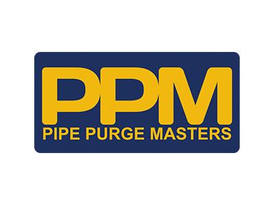 Pipe Purging Masters (PPM) Distributors in UAE