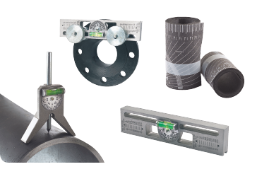 PIPE LAYOUT AND MARKING TOOLS Distributors & Suppliers